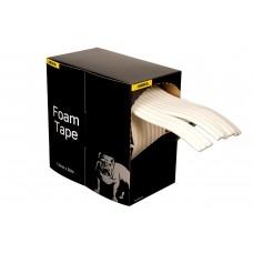 Foam Tape 13mm x 50m