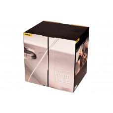 Foam Tape Premium 20mm x 50m