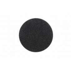 Vacuum Block Disc 125mm
