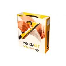 Hand Sanding Kit HANDY 80x230mm