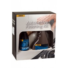 Finishing Kit Automotive